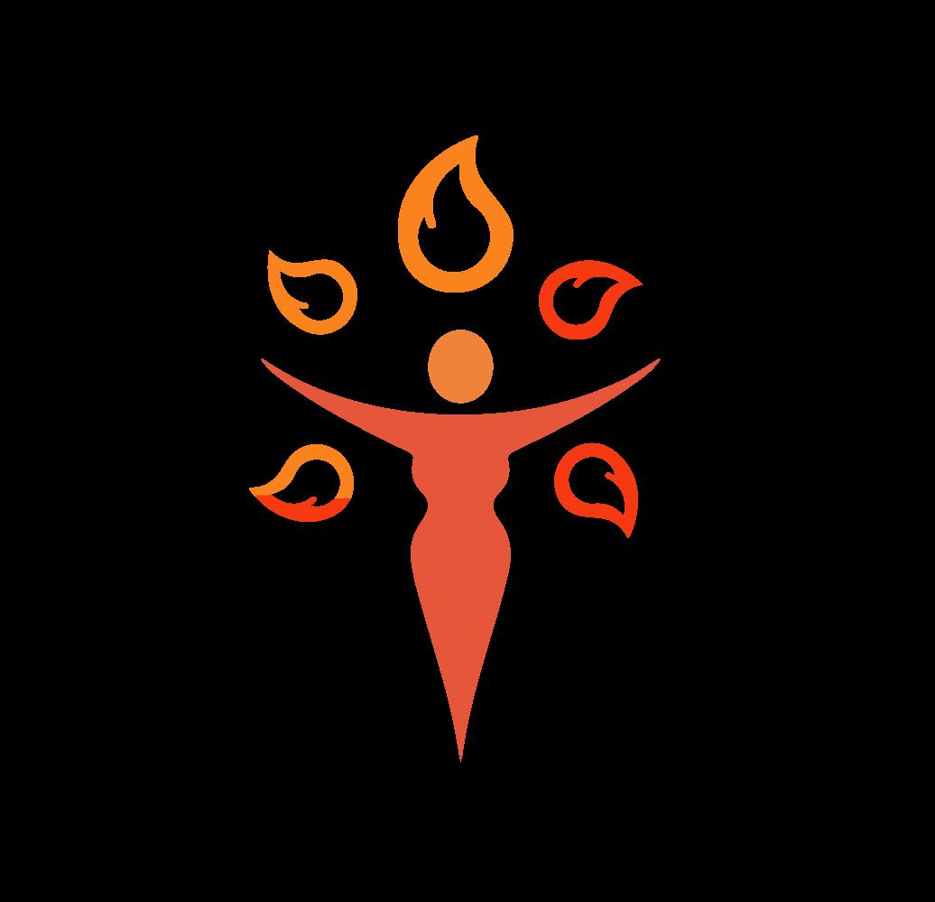 logo-mujeres-fuego